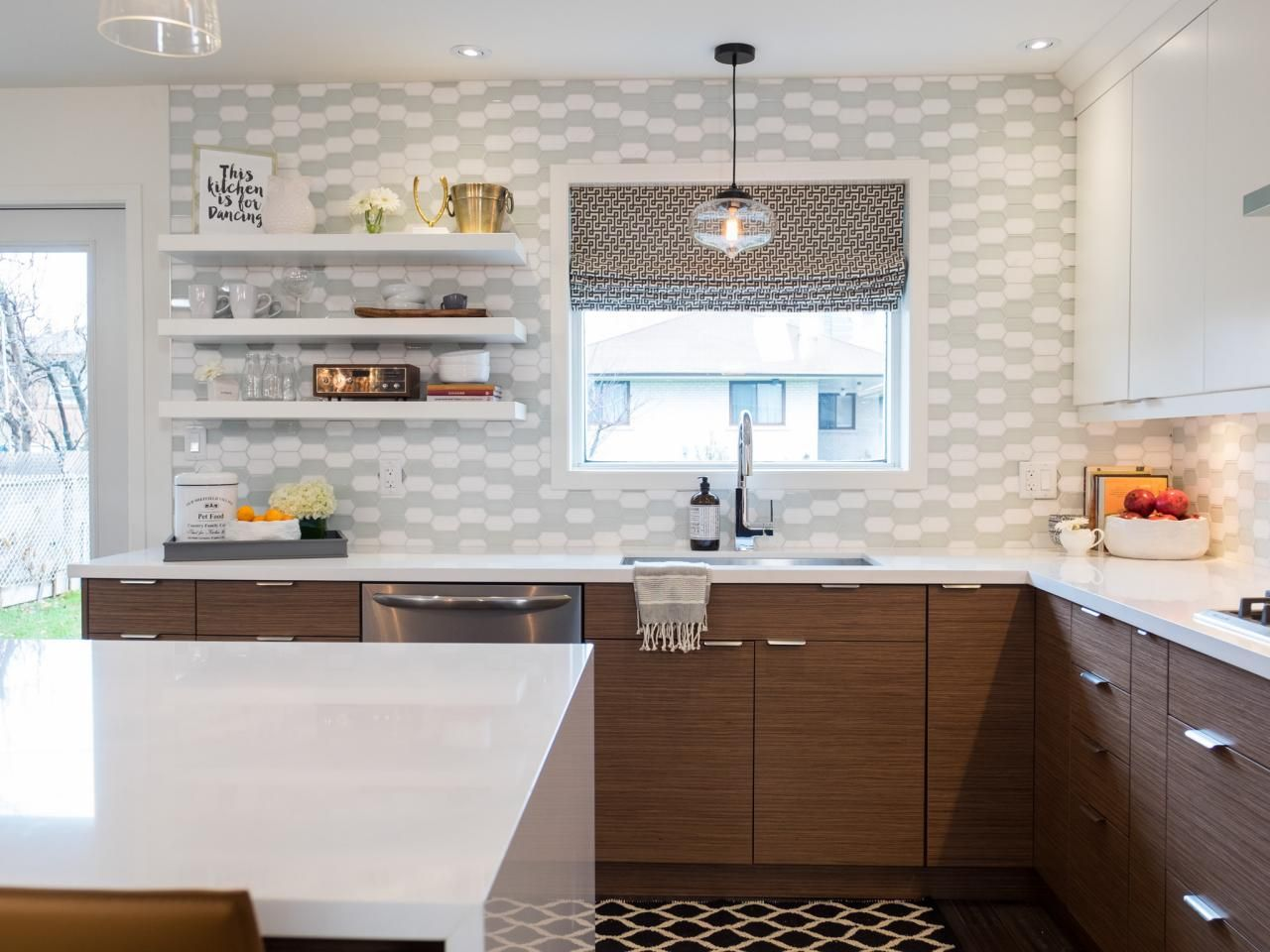 Find the best of property brothers from hgtv kitchen - Property brothers small kitchen designs ...