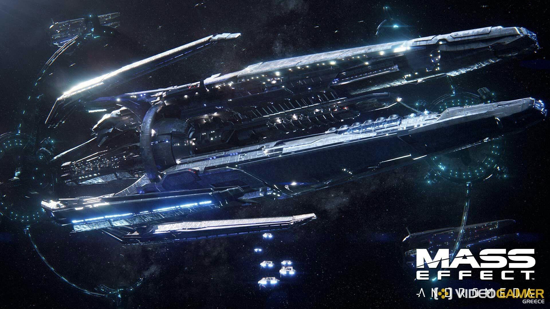 42+ Ark hyperion information