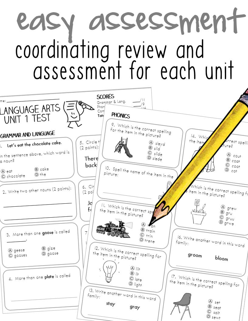 Pin on Elementary Math Teaching Ideas
