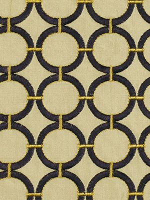 Lowest prices and fast free shipping on Beacon Hill fabrics. Search thousands of fabric patterns. Always first quality. Item RA-184101. $5 swatches available.
