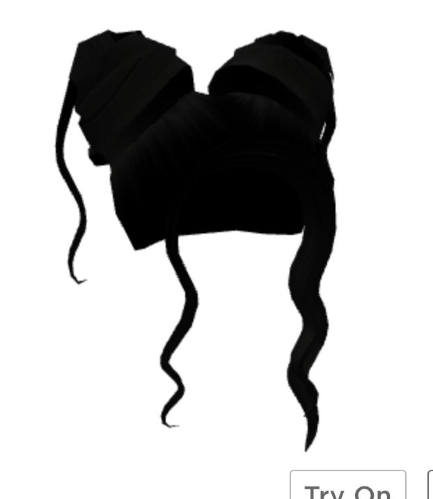 Black Braided Boho Buns In 2020 Boho Bun Black Braids Black Bun