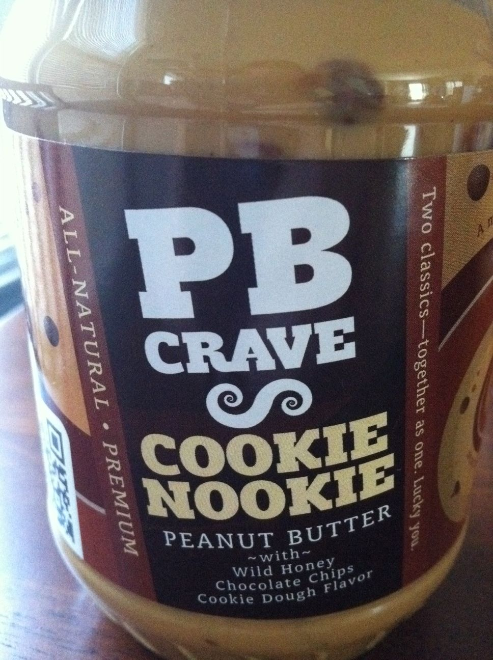 Peanut butter cookies with coconut oil high calorie for lexa food forumfinder Gallery