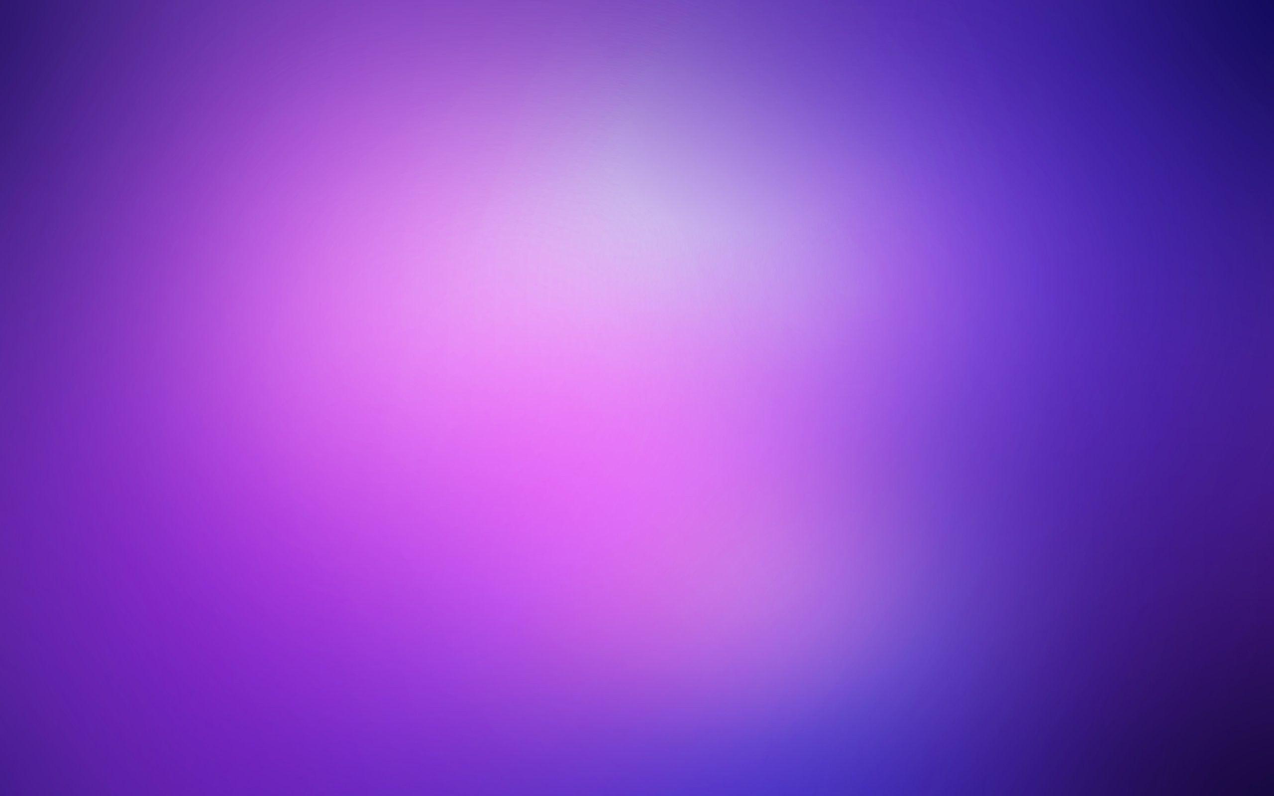 Beautiful Plain Purple Wallpaper Beautiful Colors