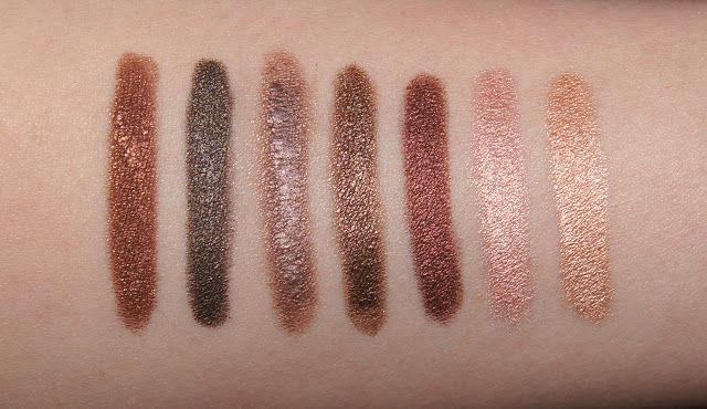 The Low Down On The Best Eyeshadow Sticks Excluding By Terry