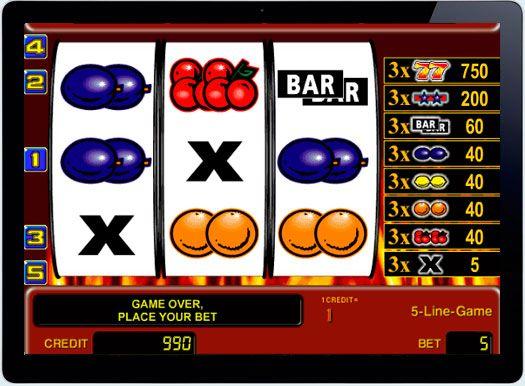 играть игровые автоматы ultra hotel
