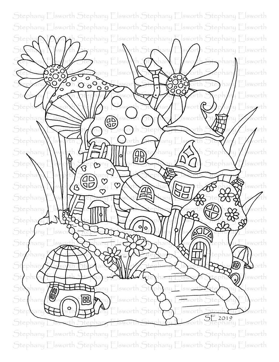 Pin By Catherine Wheeler On Dibujos Para Ninos Bird Coloring Pages Cute Coloring Pages Coloring Pages