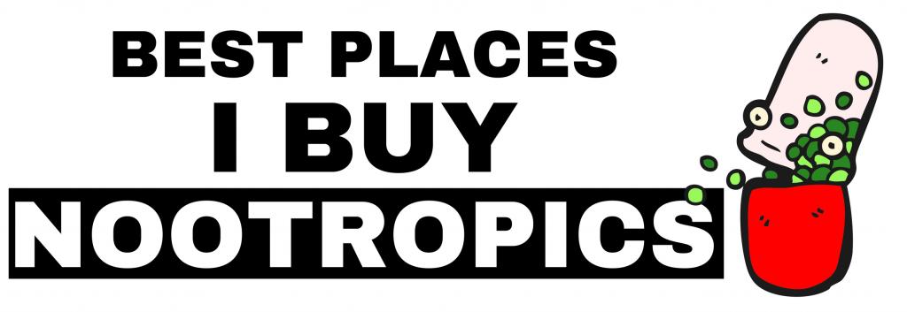 Pin By 101nootropics On Nootropics Pinterest