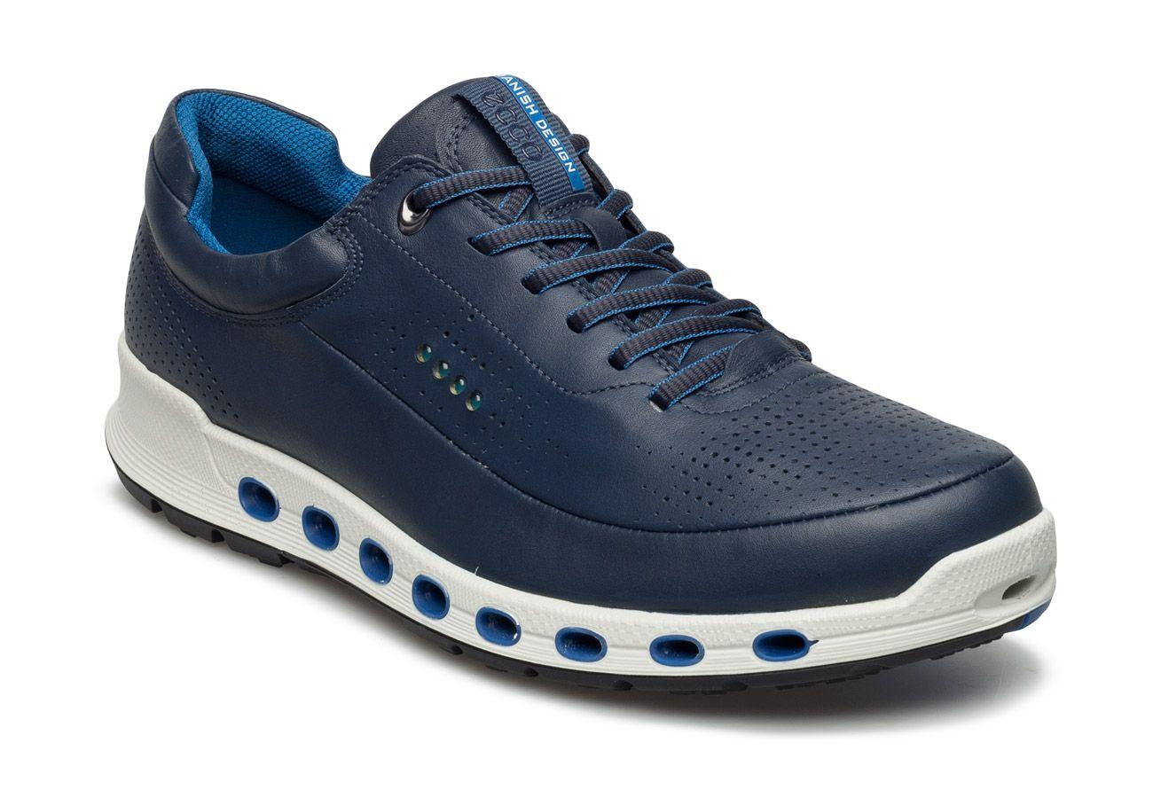ECCO COOL 2.0 MEN'S | Ecco shoes mens, Footwear, Shoes