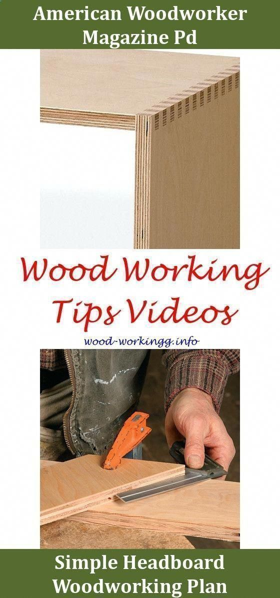HashtagListwoodworking Power Tools List The Fine ...