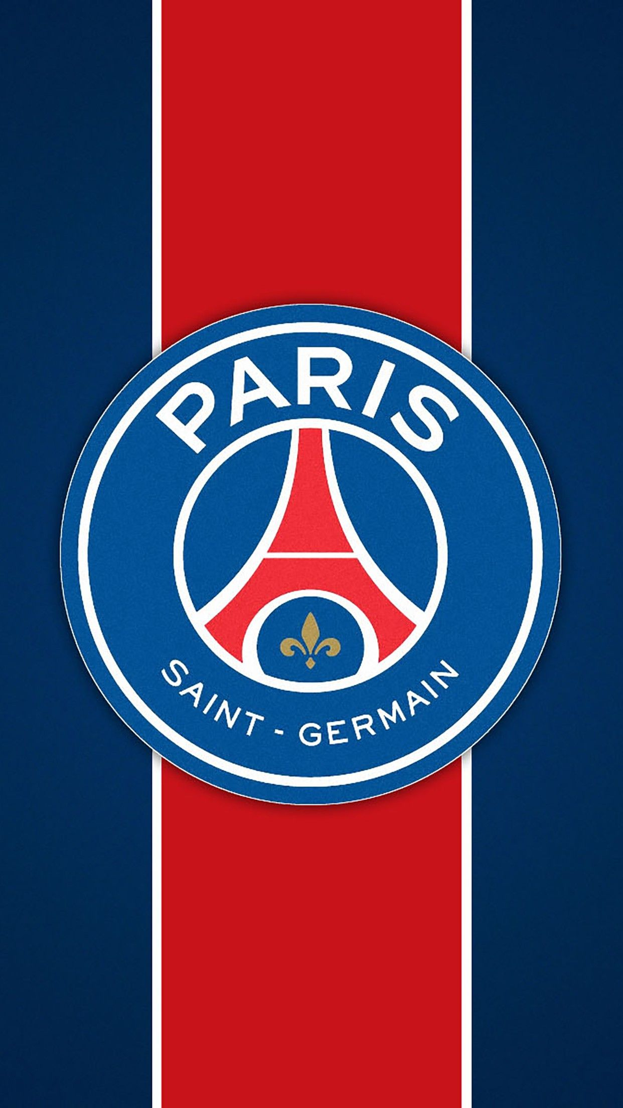 wallpaper hd psg paris saint germain