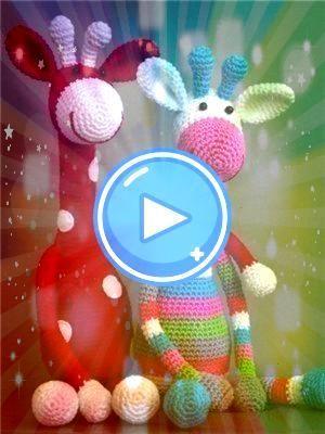 Crochet Giraffe Patterns The Cutest Ideas Crochet Giraffe Lots Of Free Patterns The WHOotCrochet Giraffe Lots Of Free Patterns The WHOot Crochet Giraffe Patterns The... #crochetgiraffepattern #crochetgiraffepattern #crochetgiraf #whootcrochet #ofadorable #patterns #adorable #giraffe #crochet #cutest #ideas #whoot #free #lots #the #ofCrochet Giraffe Patterns - The Cutest Ideas Crochet Giraffe Lots Of Free Patterns | The WHOotCrochet Giraffe Lots Of Free Patterns | The WHOot Crochet Giraffe Patter #crochetgiraffepattern