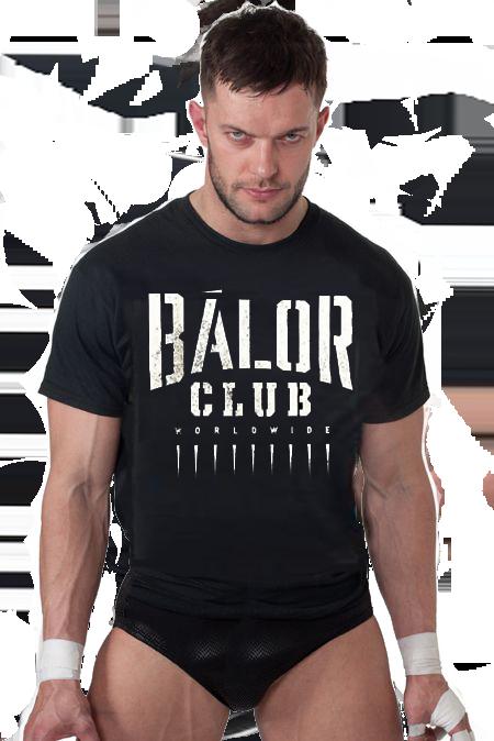 Finn Balor By Rnr Editions 2 By Realrocknrolla78 Finn Balor Balor Club Finn Balor Demon King