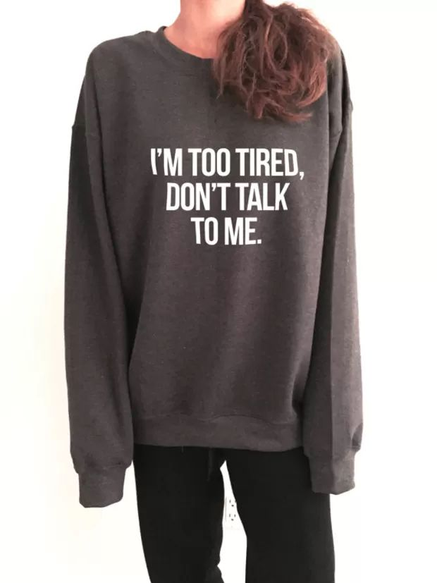 I need this for school