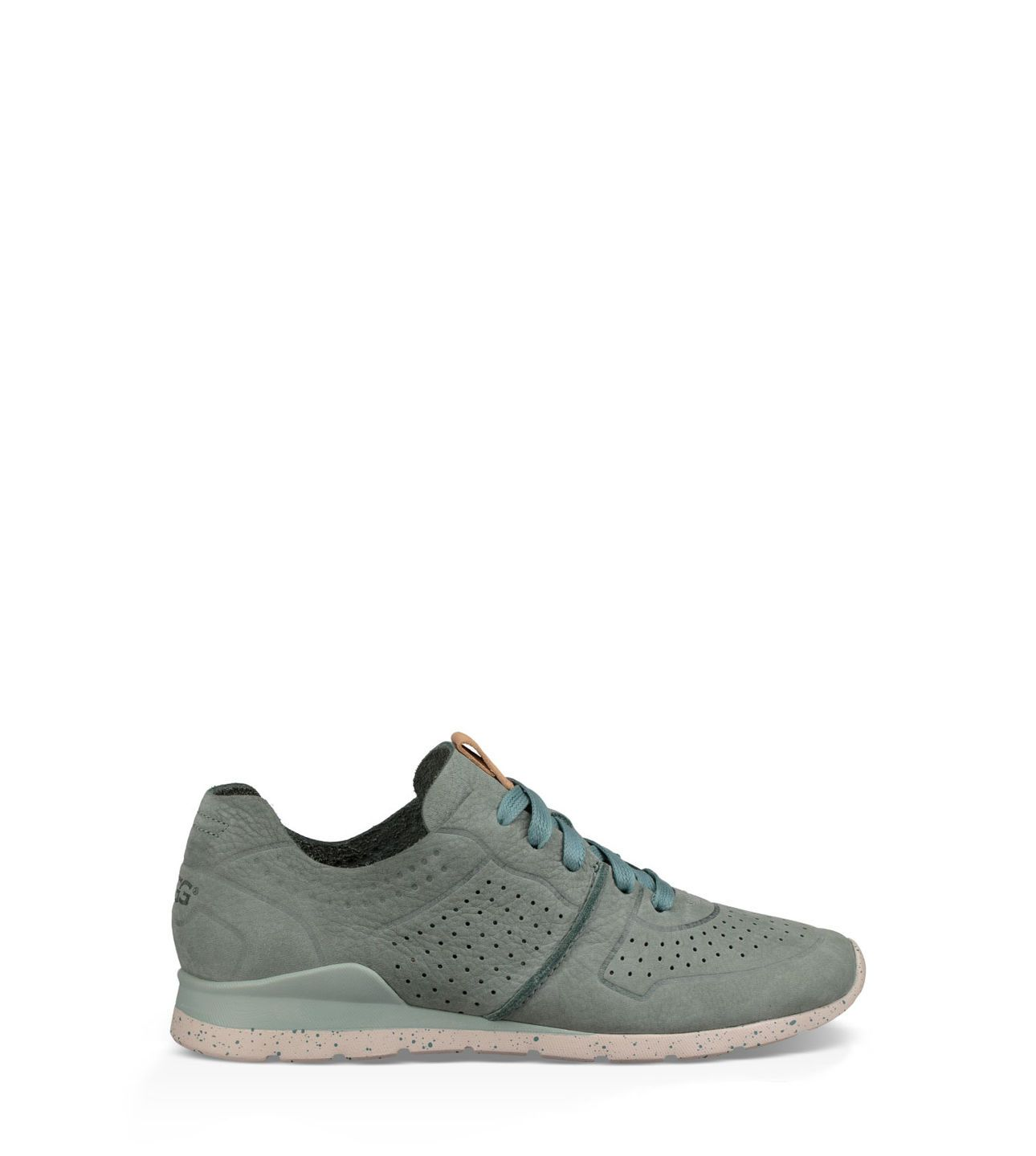 05200ba4725 Women's Share this product Tye Sneaker | Clothes + Thangs | Womens ...