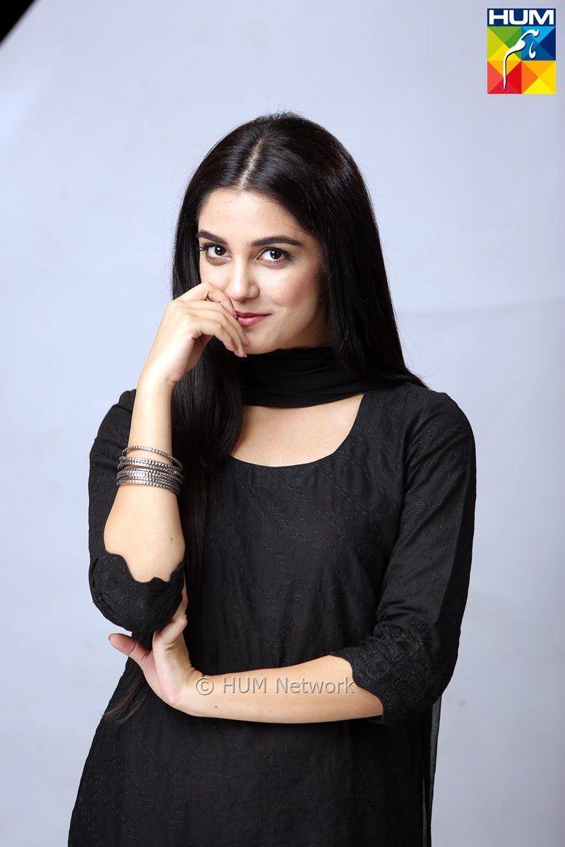 pakistani drama girl pic