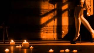 Scanguards Vampire (Deutsch) von Tina Folsom - Book Trailer - YouTube