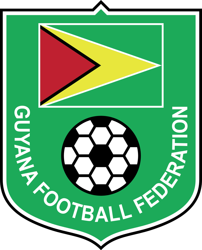 Guyana National Football Teams National Football Football