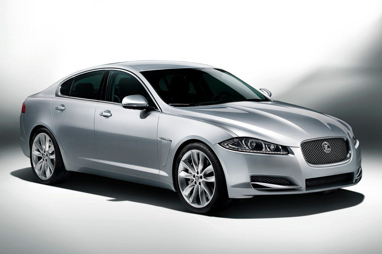 Charmant Sydney Concept Limousines Is Providing The Luxury Jaguar XF Car Hire  Services In All Over The