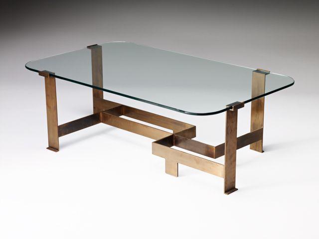 Douglas Mackie Design Cool Coffee Tables Design Furniture