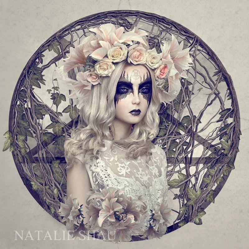 Love Natalie shau's work