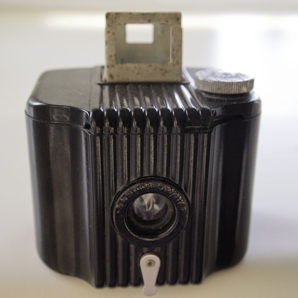 Режимы экспозамера в фотокамере дополнительные услуги