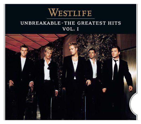 westlife album download free mp3