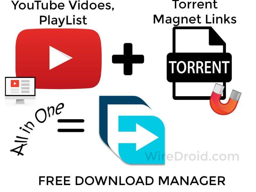 videos torrent magnet