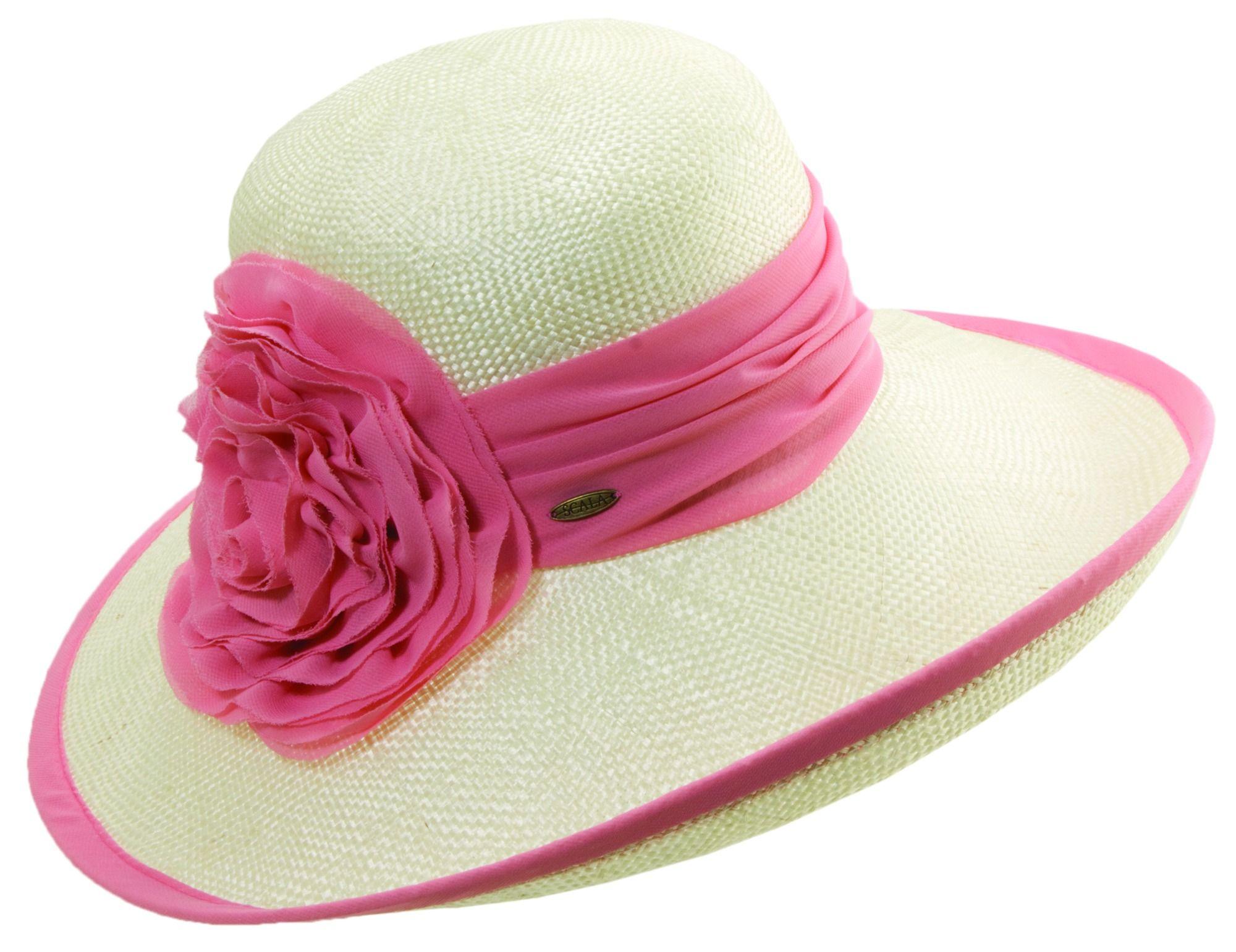 Images Big Hats For Ladies  f608b0351b3