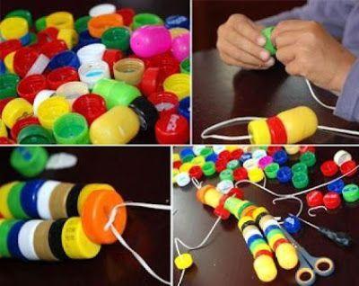 Juguetes para niños y juguetes para niñas Tienen
