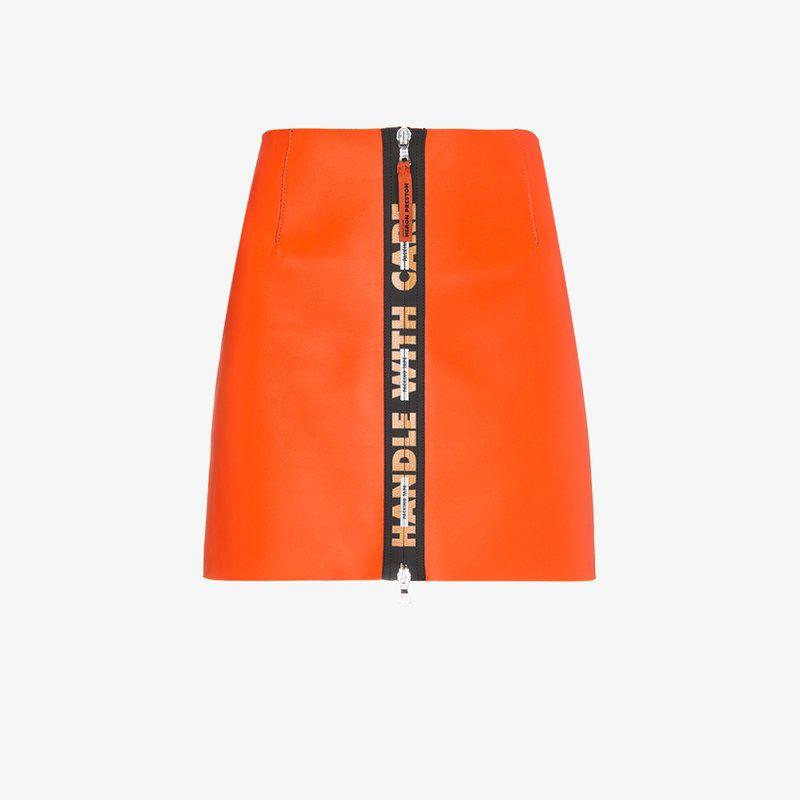 leather mini dress HPC Trading Co. M9nkfsYZ