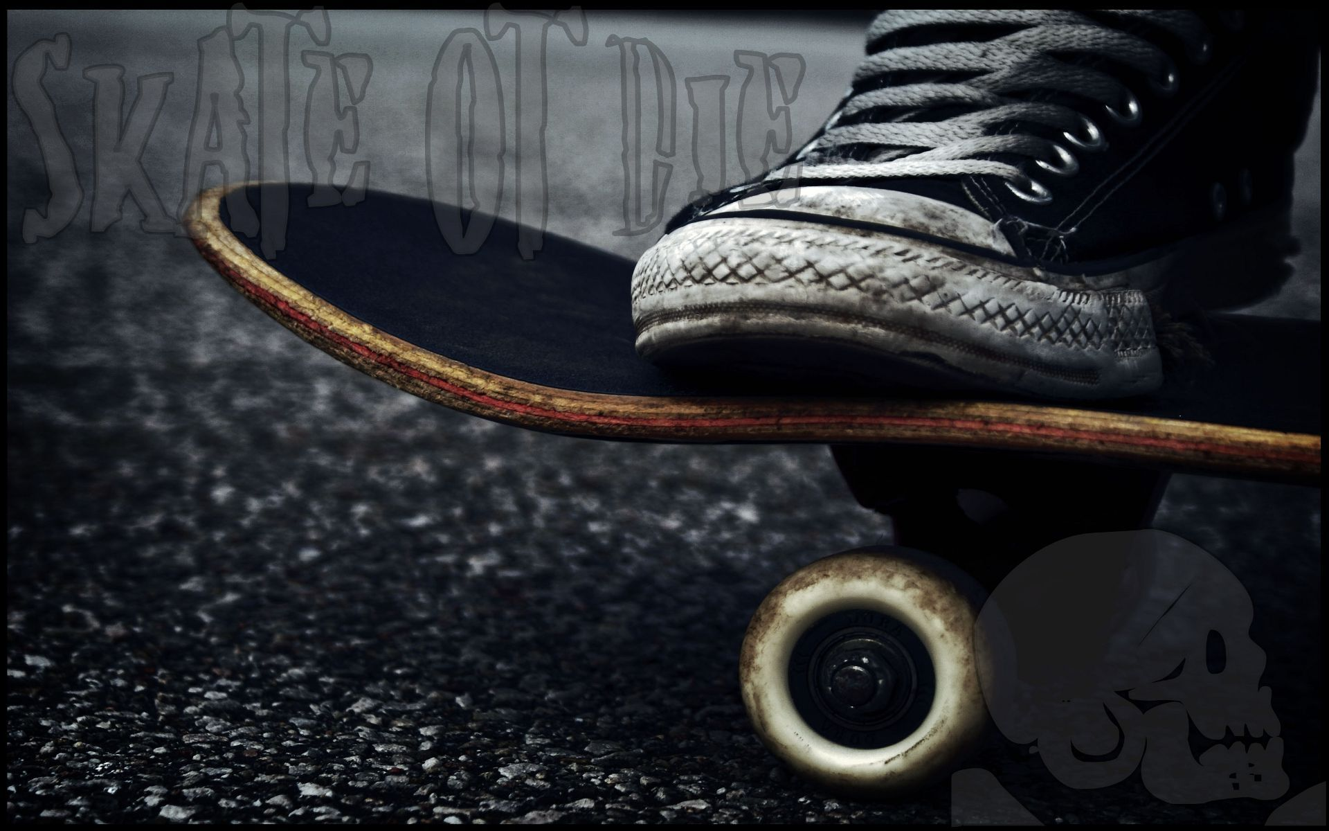 Free Skateboard Wallpaper Sneakers Wallpaper Skateboard