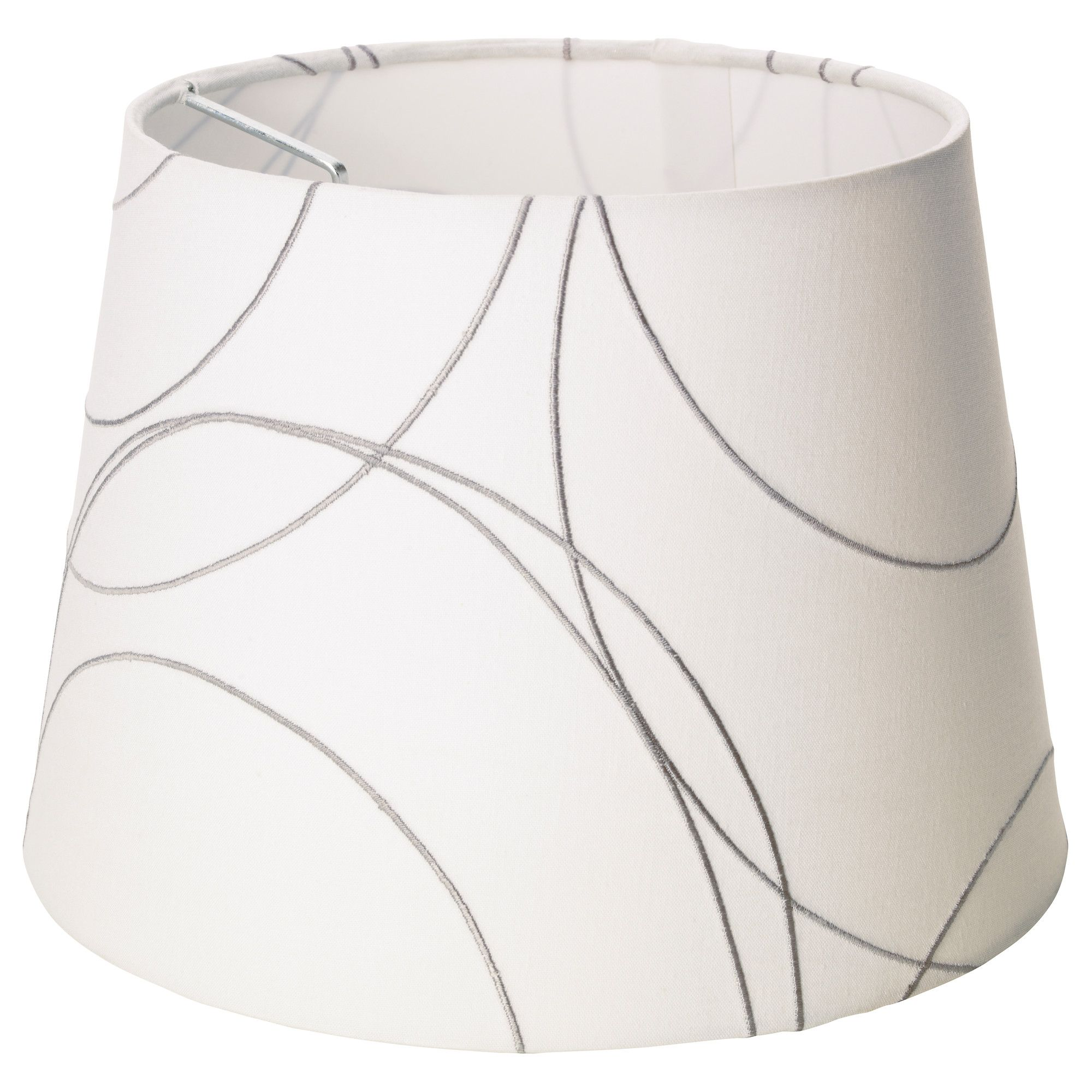 Furniture Home Furnishings Find Your Inspiration Ikea Lamp Ikea Lamp Shade Lamp Shade