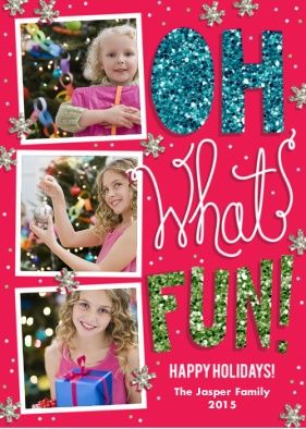 Walgreens Christmas Card.Photo Cards Photo Cards Personalized Cards Walgreens