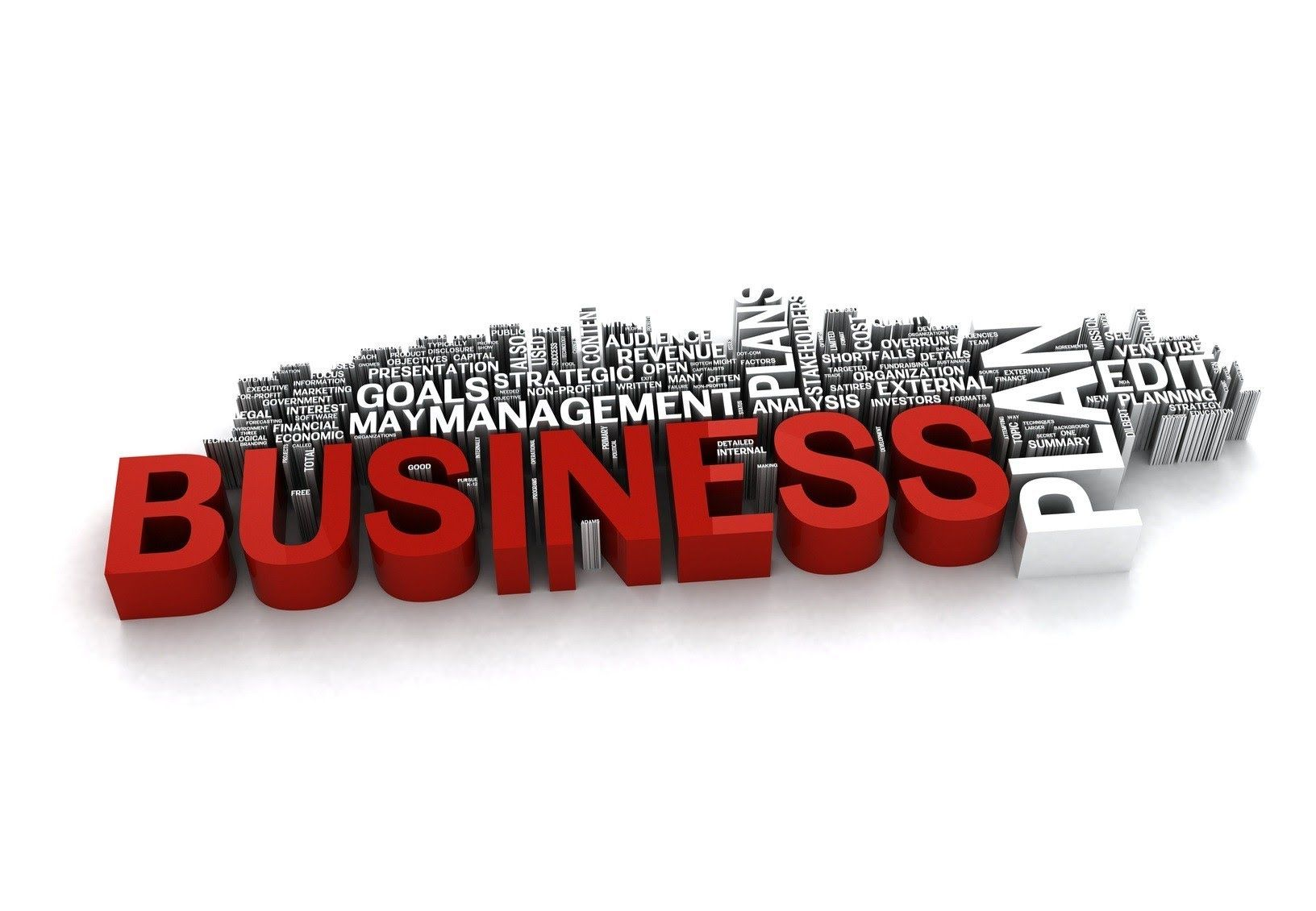 HttpLanderosandassociatesCom  Business Plan Consultant San