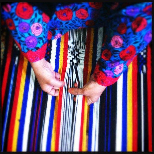 Silviarazgova Handicrafts By Emirati Ladies At Heritage Village