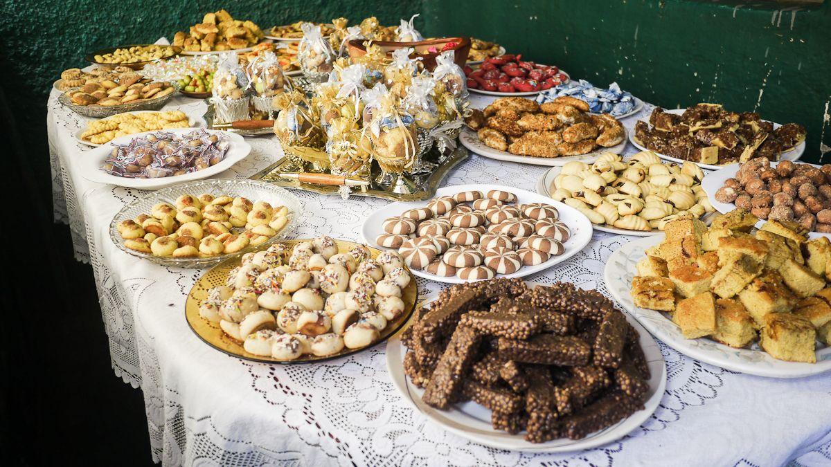 Somali wedding Food | Somali wedding | Pinterest | Wedding ... |Somali Wedding Food