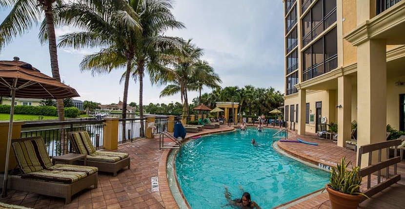 Sunset Cove Resort Timeshare Rentals Houses Places To