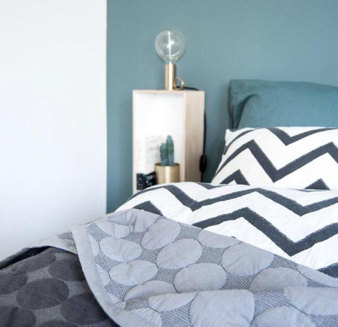 Home decoration, sourcing agent - Riwick (scheduled via http://www.tailwindapp.com?utm_source=pinterest&utm_medium=twpin&utm_content=post124390105&utm_campaign=scheduler_attribution)