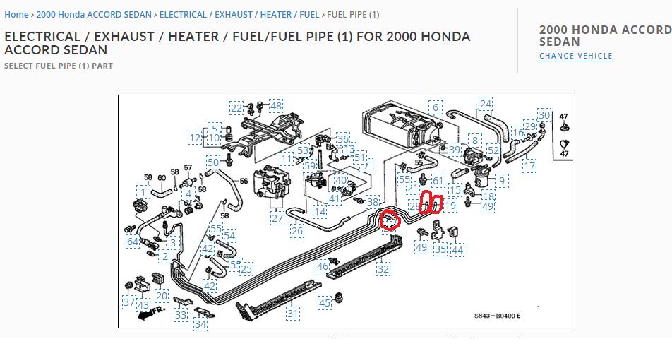 diagram #wiring #honda #spreehonda spree wiring diagram | car and  motorcycle design, electrical wiring diagram, 150cc  pinterest