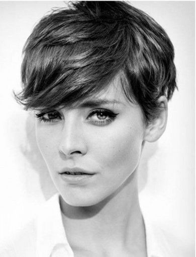200+ Favorite Pixie Haircuts, Start Your Different Look This Summer