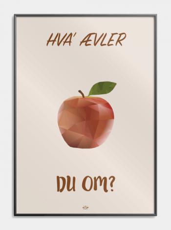 Plakater Kob Hipd Plakater Med Den Platte Humor I Centrum Plakater Sjove Skilte Jokes