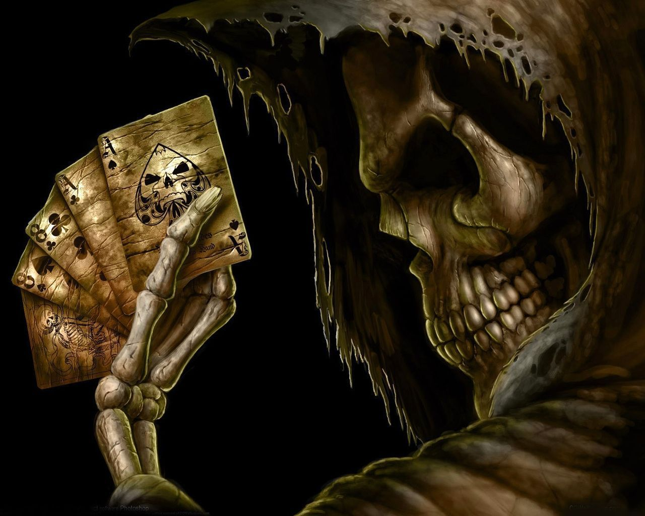 Funny Skeleton Wallpaper Best Hd Images Of Skeleton Hd Skull Wallpaper Scary Wallpaper Skull