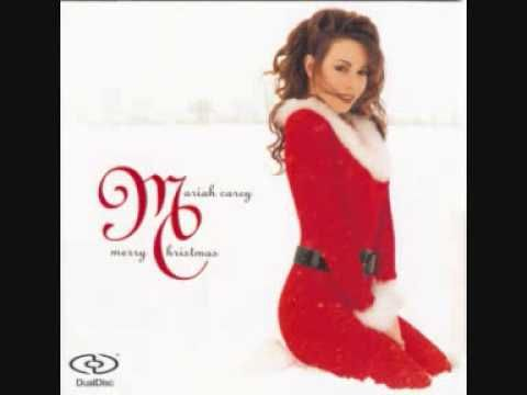 All I Want For Christmas Remix Mariah Carey Mariah Carey Merry Christmas Mariah Carey Mariah Carey Christmas