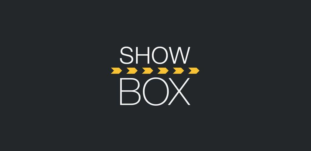 Show Box V5.34 [Ad Free] Full Unlocked APP App, Tv shows
