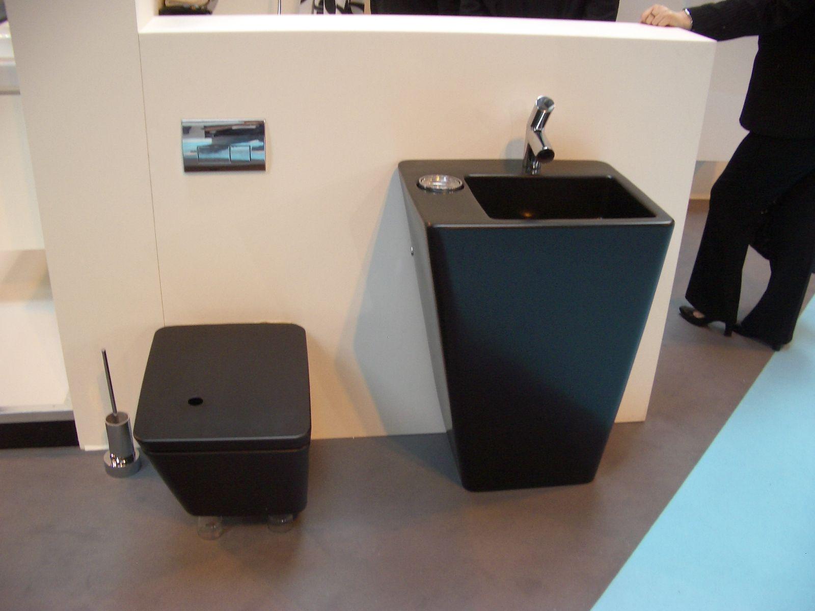 Alessi bagno ~ Laufen alessi dot collection info@aquarline.gr laufen sanitary