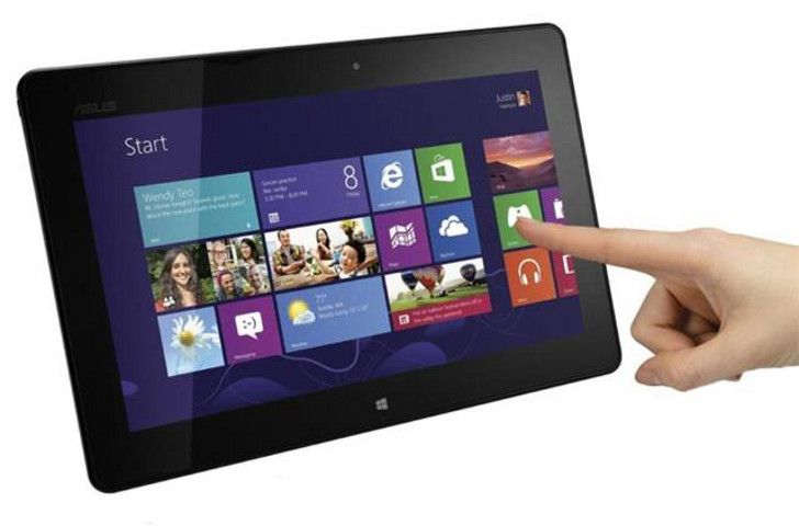 Gratis Asus Vivotab Smart En Samsung Galaxy Pocket Neo Tablet