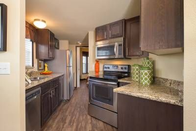 Galleries Athens Park Models Rv Kitchen Images Homes