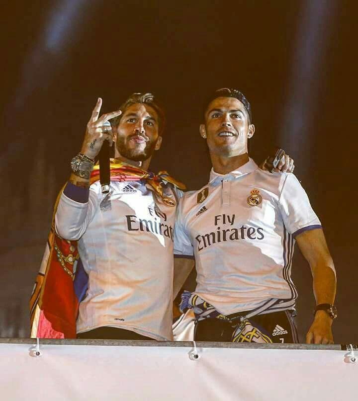 Cr7 Sr4 Fotos Real Madrid Real Madrid Fútbol Equipo Real Madrid