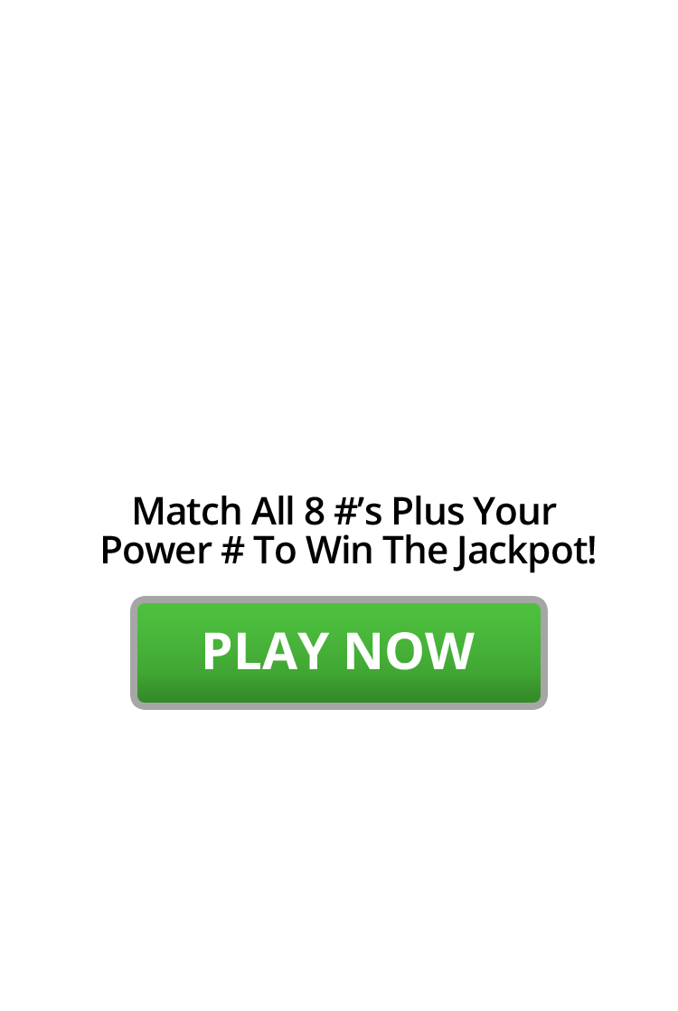 PCH Lotto | PowerPrize I am RRojas now officially claiming my
