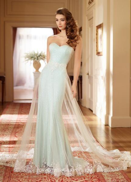 Blog | Tuxedo rental, Bridal gowns and David tutera